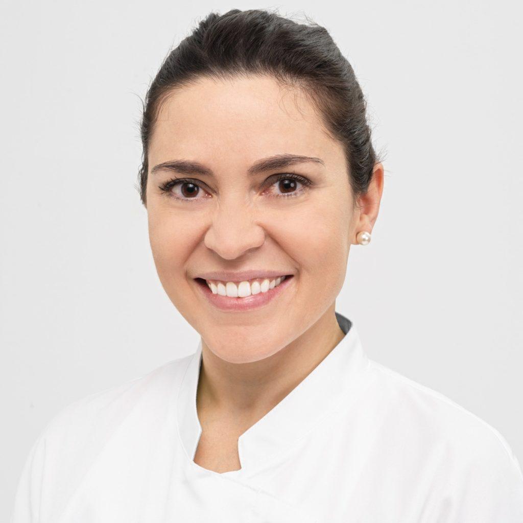 Elena Bizzotto sito Parole e salute Podcast