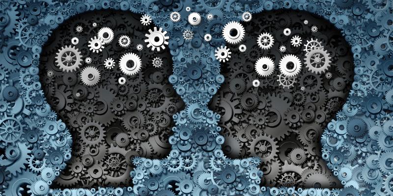 Metaprogrammi esterno ed interno