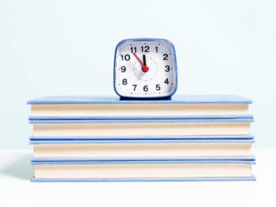 Come imparare di più in meno tempo [PDF]