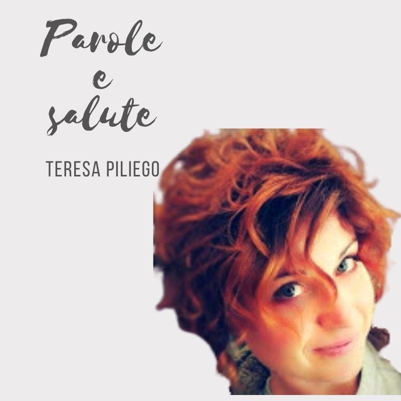 Assertività con Teresa Piliego