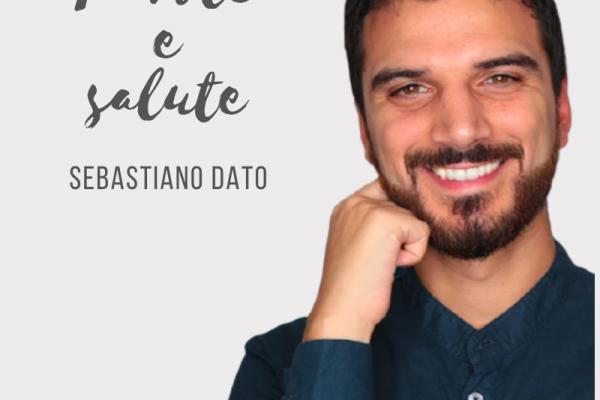 Empatia: il nostro wifi umano – con Sebastiano Dato