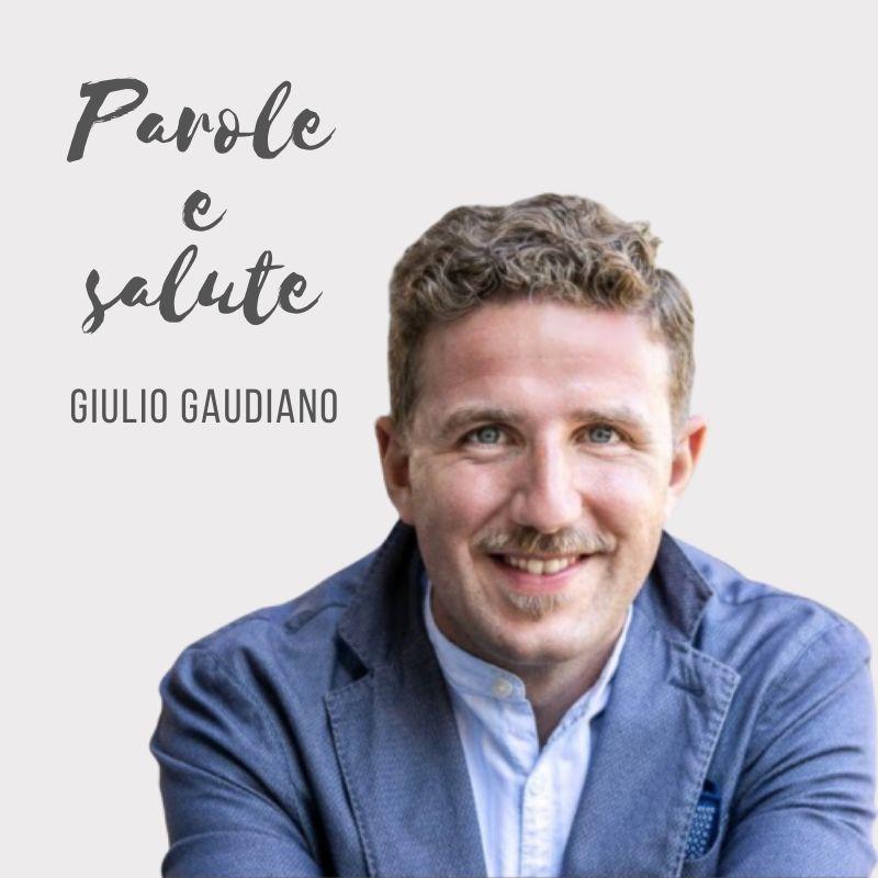 giulio-gaudiano-intervista-podcast-elena-bizzotto